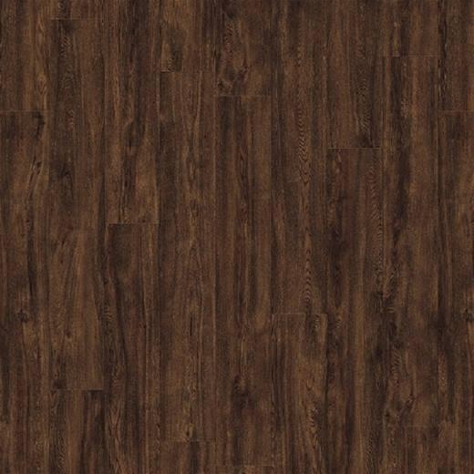 Moduleo Transform Montreal Oak 24570