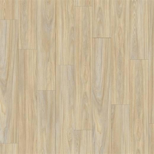 Moduleo Transform Baltic Maple 28230