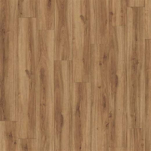 Moduleo Transform Classic Oak 24235