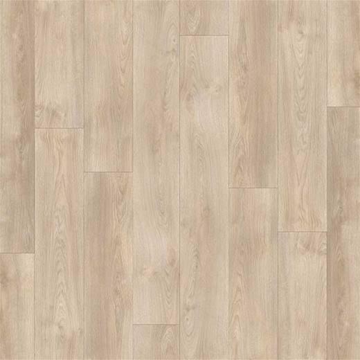 Moduleo Transform Sherman Oak 22221 XL
