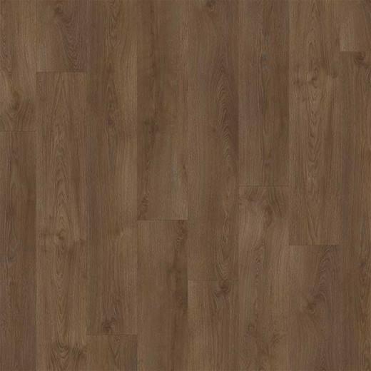 Moduleo Transform Sherman Oak 22841
