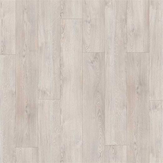Moduleo Transform Sherman Oak 22911