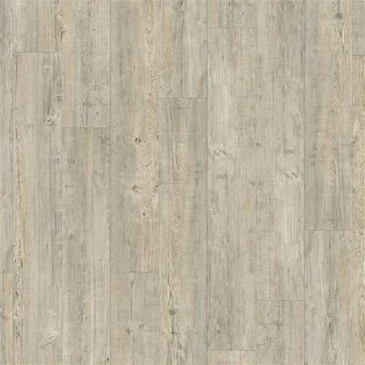 Moduleo Transform Latin Pine 24242