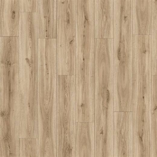 Moduleo Transform Classic Oak 24234