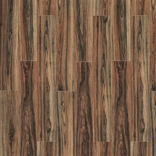 Moduleo Transform Persian Walnut 20444