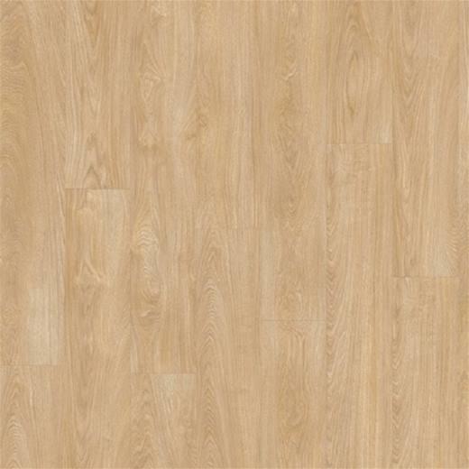 Moduleo Impress Laurel Oak 51282