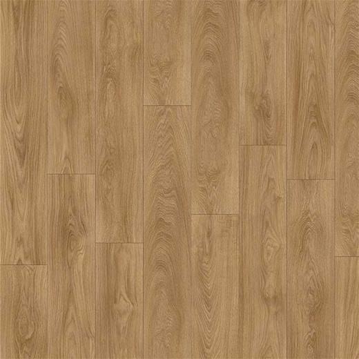 Moduleo Impress Laurel Oak 51852