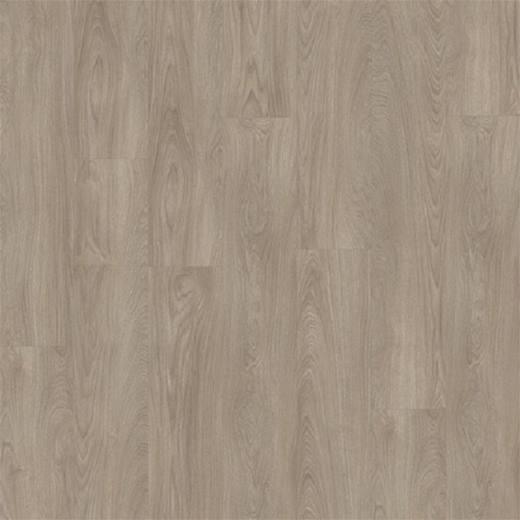 Moduleo Impress Laurel Oak 51937