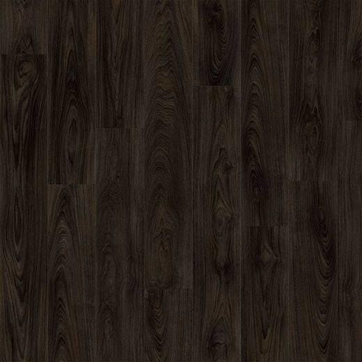 Moduleo Impress Laurel Oak 51942