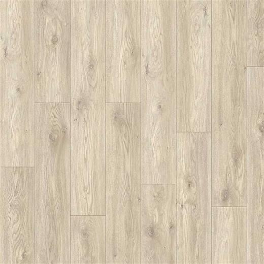 Moduleo Impress Sierra Oak 58226