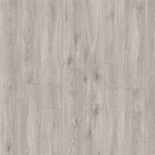 Moduleo Impress Sierra Oak 58936