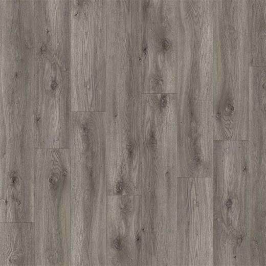 Moduleo Impress Sierra Oak 58956