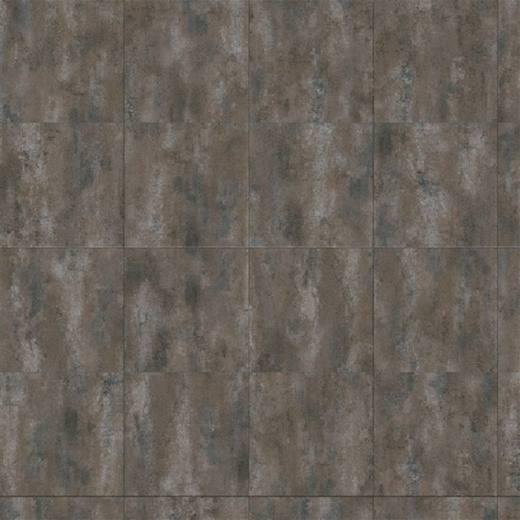 Moduleo Transform Concrete 40876