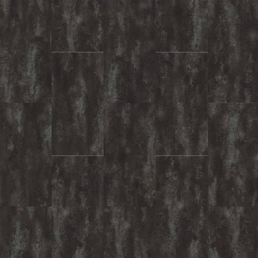 Moduleo Transform Concrete 40986