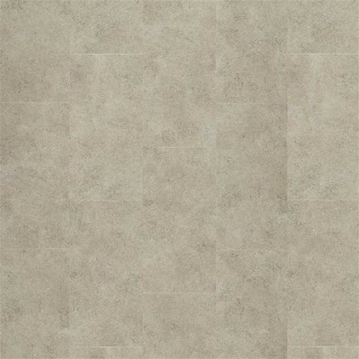 Moduleo Transform Jura Stone 46956