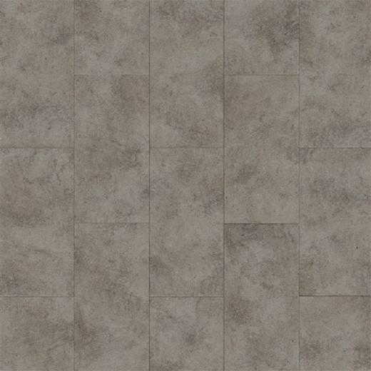 Moduleo Transform Jura Stone 46960