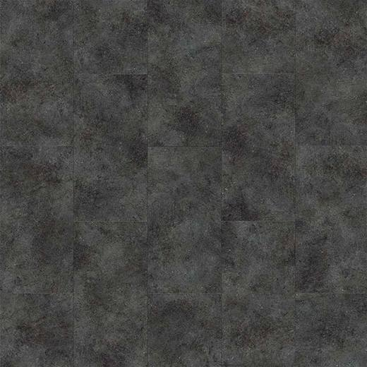 Moduleo Transform Jura Stone 46975
