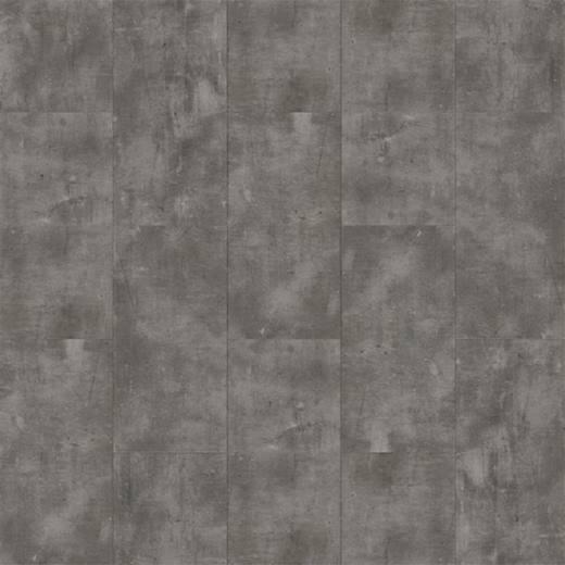 Moduleo Transform Steel Rock 46940