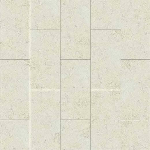 Moduleo Transform Jura Stone 46110