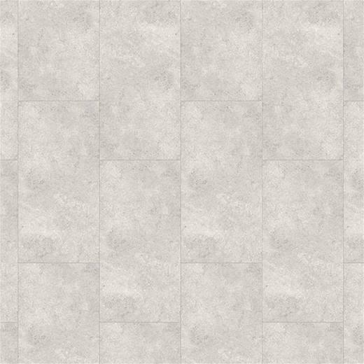 Moduleo Transform Jura Stone 46191