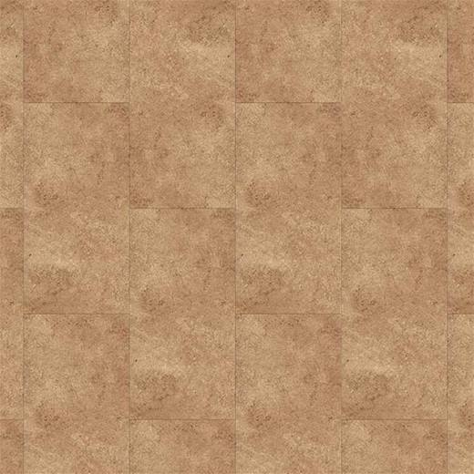 Moduleo Transform Jura Stone 46214