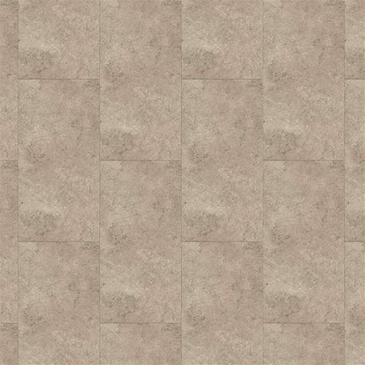 Moduleo Transform Jura Stone 46820