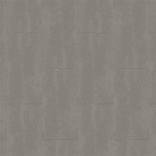 Moduleo Transform Desert Stone 46920
