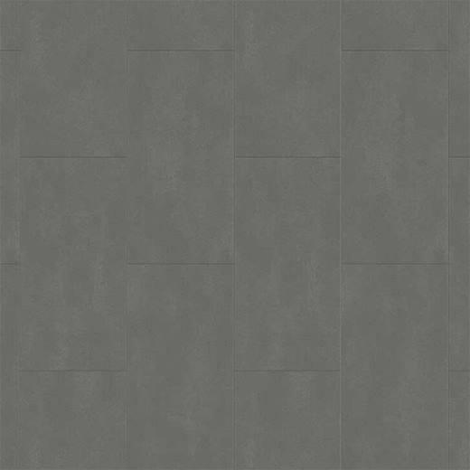 Moduleo Transform Desert Stone 46950