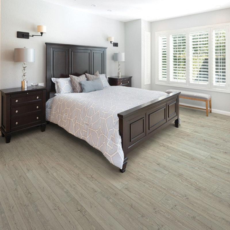 COREtec Wood HD+ Essentials Timberland Rustic Pine 50-LVR-641