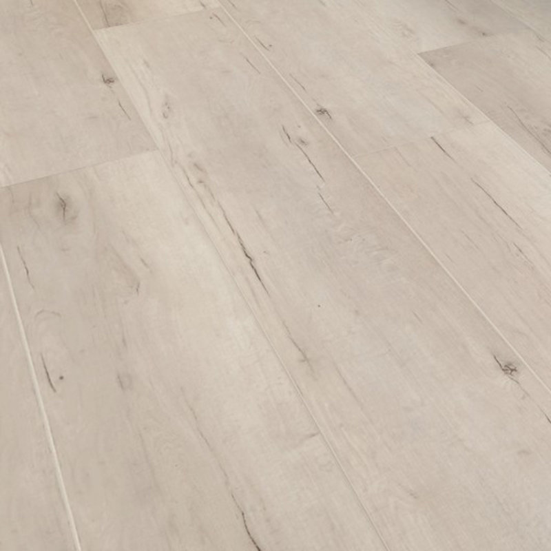 COREtec Wood XL+ Essentials Dobra Oak 50-LVP-951