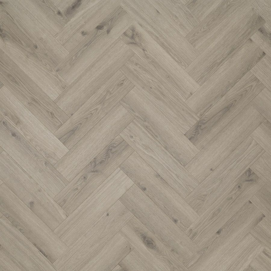 Tarkett iD Inspiration 55 Visgraat Delicate Oak Clay 24537095