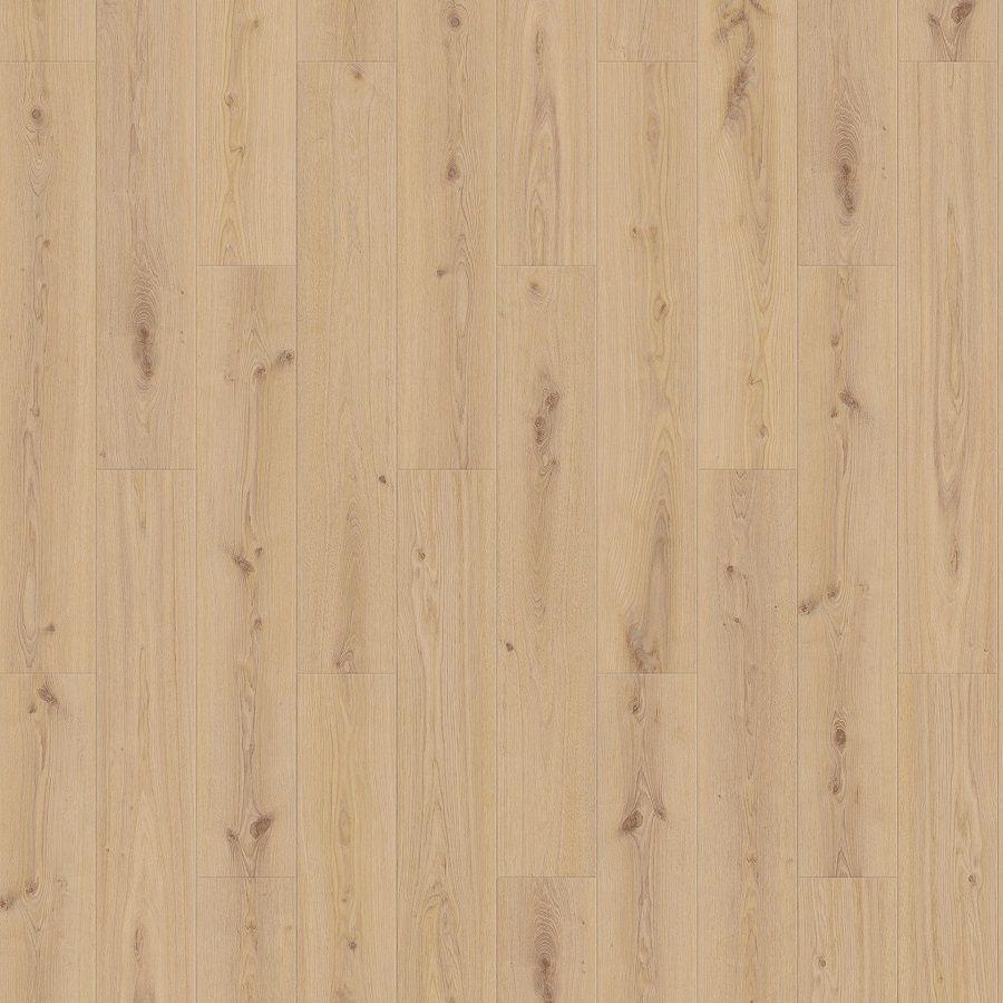 Tarkett iD Inspiration 55 Wood Delicate Oak Almond 24514092