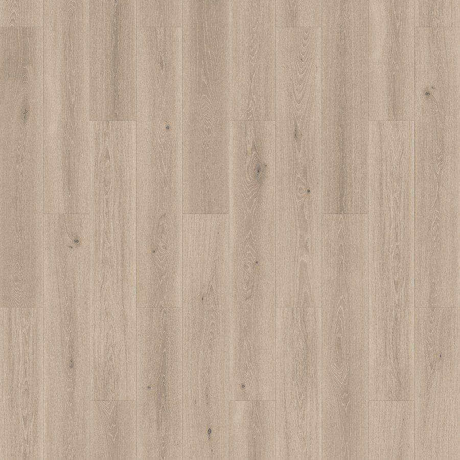 Tarkett iD Inspiration 55 Wood Highland Oak Beige 24514116