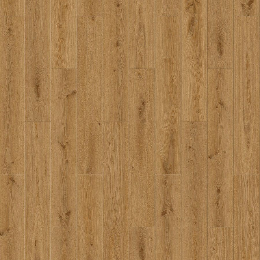 Tarkett iD Inspiration 55 Wood Delicate Oak Clay 24514095