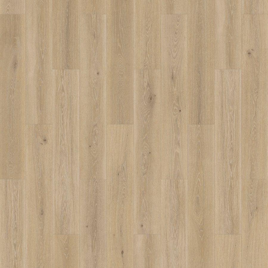 Tarkett iD Inspiration 55 Wood Highland Oak Smoke 24514089