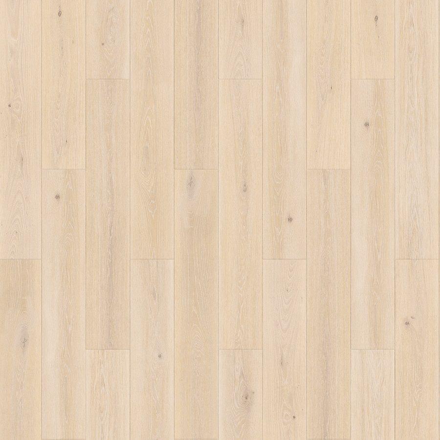 Tarkett iD Inspiration 55 Wood Highland Oak Cream 24514087