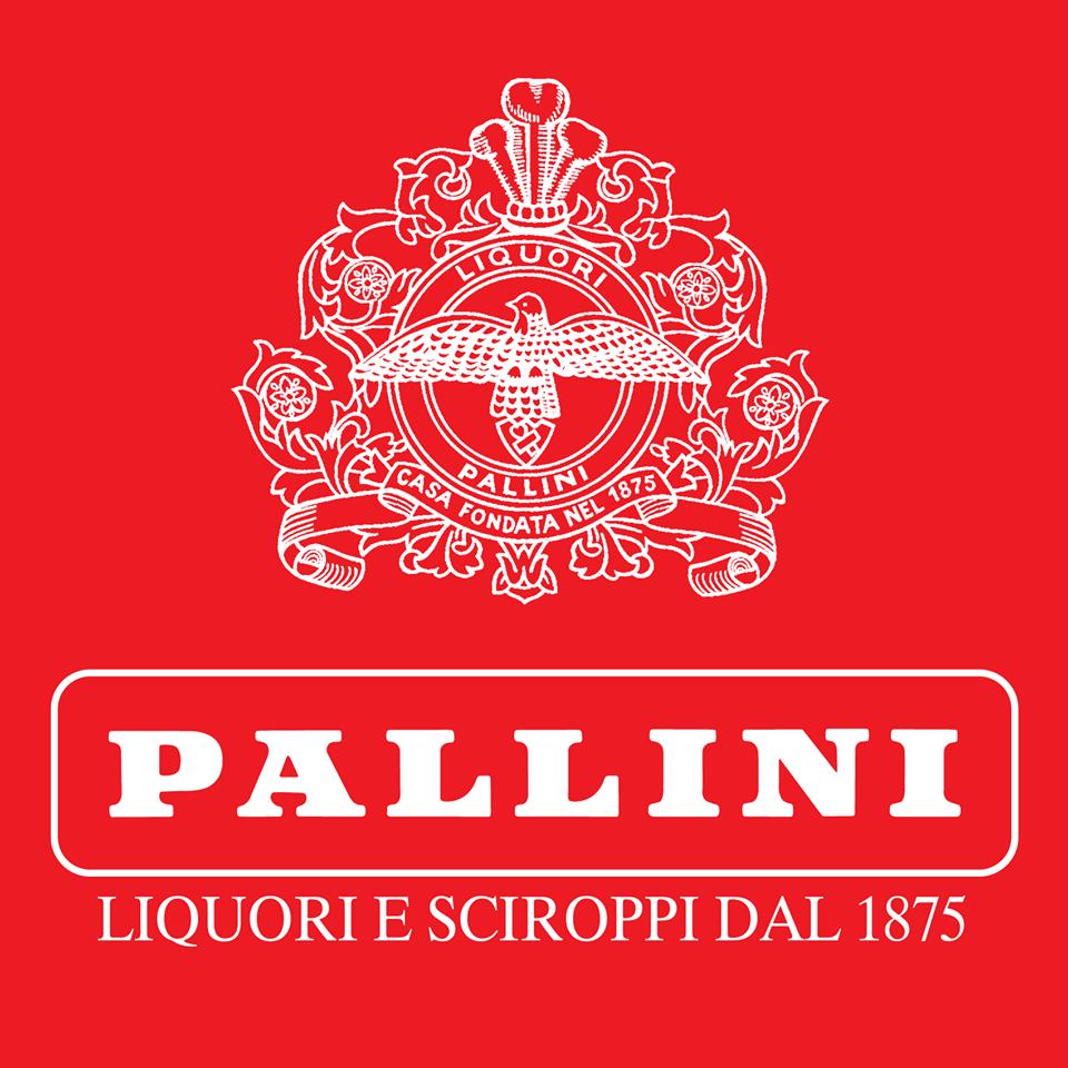 Pallini Liquori