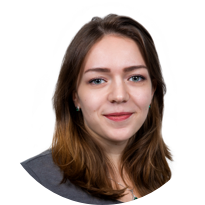 Erna Pohljak Profilbild