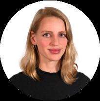 Jane Schulz Profilbild