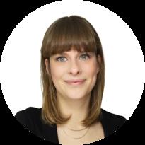 Henriette Schwarze Profilbild