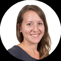 Anke Hoerster Profilbild