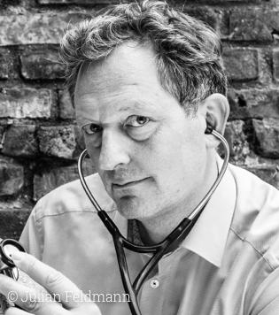 Eckart von Hirschausen Profilbild