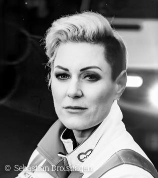 Holzner Profilbild