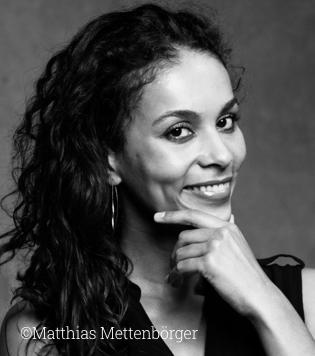 Randrianarisoa Profilbild