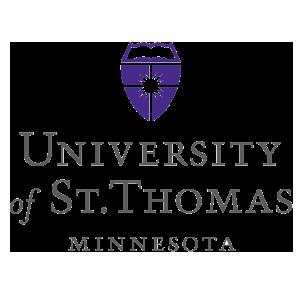 University of Saint Thomas