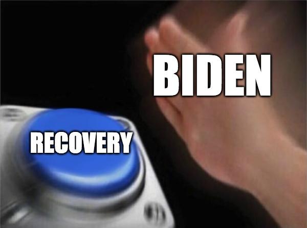 bide9nul0