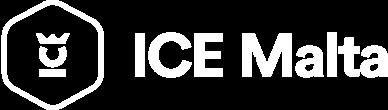 ICE Malta