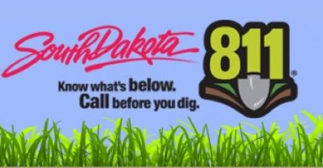 SD 811 logo