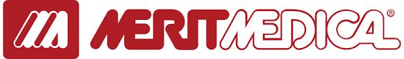 Merit Medical logo