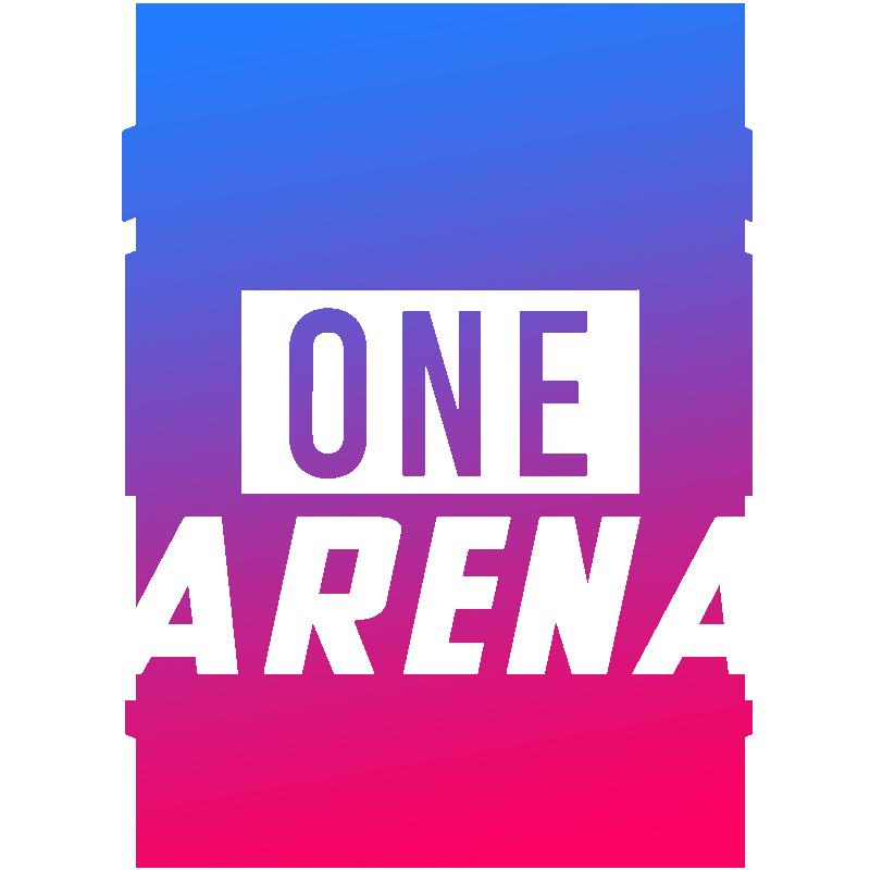 OneArena